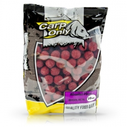 Carp Only Absolut Plum Boilie 16mm