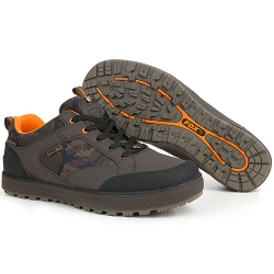 Fox CHUNK™ Camo Trainers 9/43