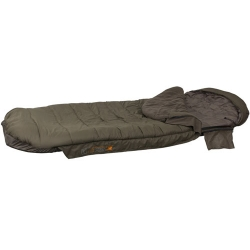 Fox ERS1 Sleeping Bag
