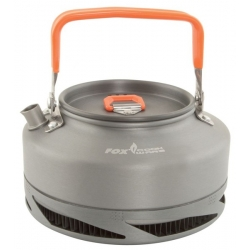 Fox Cookware Kettle 0.9l