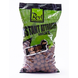 RH INSTANT ATTR. SPICY SQUID BLACK PEPPER 14MM 1KG