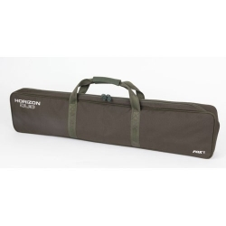 Fox Horizon Duo Pod - 3 Rod Inc Case