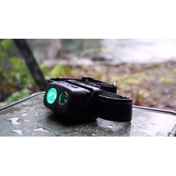 RidgeMonkey - Headtorch VRH300